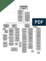 organigrama version 2011.pdf