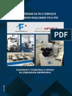 Catalogo Ipei 2014