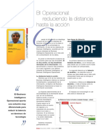 DecisionIgualAccion.pdf