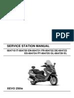 129009383-Piaggio-Xevo-250ie-EN.pdf