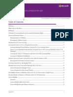 microsoftservervirtualization_licensemobility_vlbrief.pdf