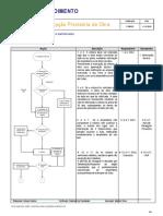P.083.02.pdf