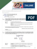 Especifico-Ingenieria-de-Sistemas.pdf