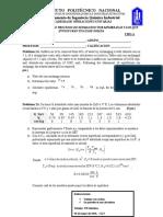 2 Do Examen GZT a y B 20mayo2016