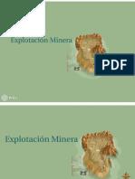 Explotacion Minera.pdf
