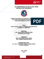 Vargas Ruesta Kelly Analisis -Tesis Polo