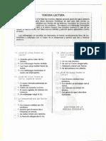 Lectures Curtes en catala