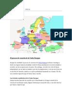 El continente europeo.docx