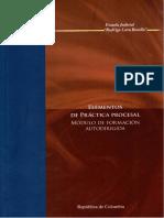 15 Elemento procesal.pdf
