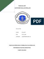 MAKALAH CAMPUR2