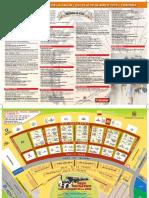 Plano Programa Feria Cordoba2015