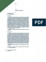 ALLOA_Reflexiones_del_cuerpo-libre.pdf