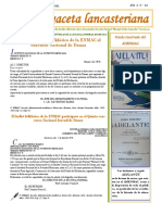 3.- Gaceta-junio 2016.pdf