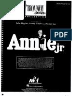 148662034-Annie-Jr-Piano-Vocal-Score.pdf