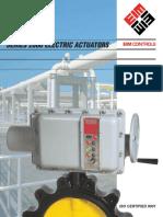 eim-s2000-series-brochure.pdf