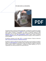 ensayosnodestructivosaplicadosalasoldadura-121006122228-phpapp02