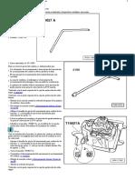 Amarok Ajuste Mecanismo Accionamiento Cambio Manual (1)