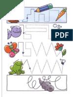Fichas-de-Grafomotricidad.pdf