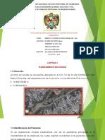 CONSTRUCCIONES MINERAS 2015