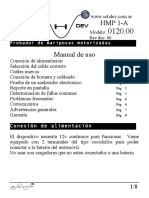 Manual Mariposa motorizada.pdf