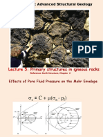 Lecture 5 Primary Structures as key to rock deformation contdpdf.pdf