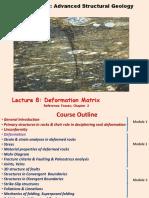 Lecture 8-9 Deformation Matrix and strain.pdf