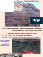 Lecture 4 Primary Structures as key to rock deformation contdpdf.pdf