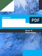 ME5202_2011_Mujumdar hal 15 16
