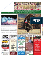 Northcountry News 11-18-16.pdf