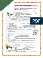 past-simple-past-continuous.pdf