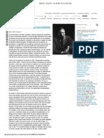 04 - Los Desafíos de Los Economistas
