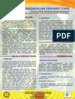 cvpd.pdf