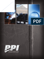 polines.pdf
