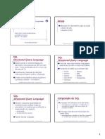 FACOM39801_Aula5_Introducao_SQL.pdf