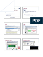 FACOM39801_Aula4_PowerArchitect.pdf