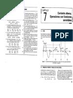 castejon_cap.7.pdf