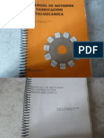 VILLANUEVA PRUNEDA.pdf