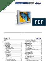 2908656-Sony-Training-Chasis-BA6.pdf