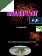 Ekologi Laut01