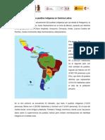 pueblos_indigenas.pdf