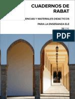 Revista Cuadernos de Rabat 32-2.pdf