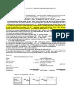 Copia de CASO Practico de Presup Basicos SEMESTRE20162