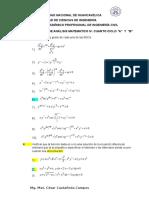 1ra Prac a. Mat IV 4to c Civil 2012-II (1)