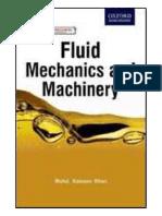 Khan ~ FM and Machinery, 2015