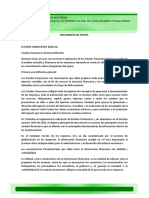 Documento de Apoyo