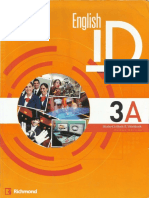 English Id 3a