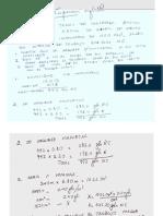 Sesion 4 7_ Problema de Imprimacion