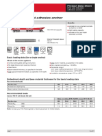 2011 HVU with HIS-(R)N adhesive anchor.pdf