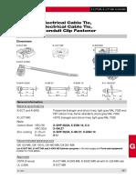 2015 261 X-ECT MX X-EKS MX - DFTM 2015 Engpdf Technical Information ASSET DOC 2598110