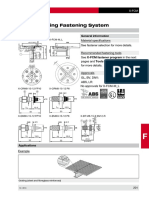 2013 201_X-FCM Grating Fastening System